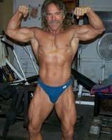 Tim Sahr