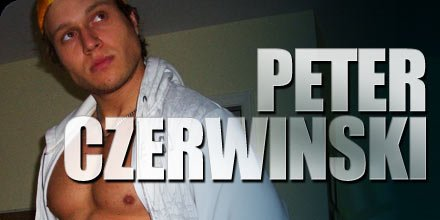 Peter Czerwinski