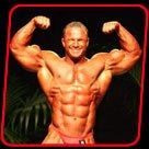 A Rare Interview With New Zealand Pro Competitor Ronny Rockel.