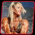 An Interview With 2007 IFBB Masters World Bodybuilding Champion & Ms. New Zealand Winner Jo Stewart