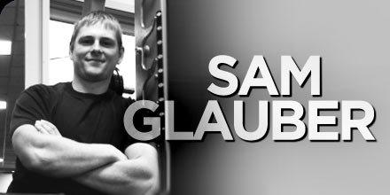 Sam Glauber