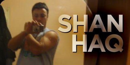 Shan Haq