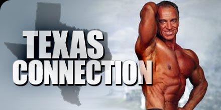 Texas Connection