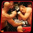 UFC 82: Review Of The Uprising In Columbus