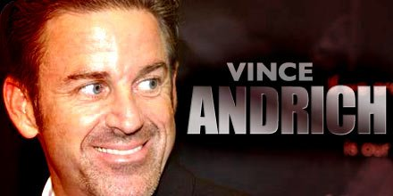 Vince Andrich