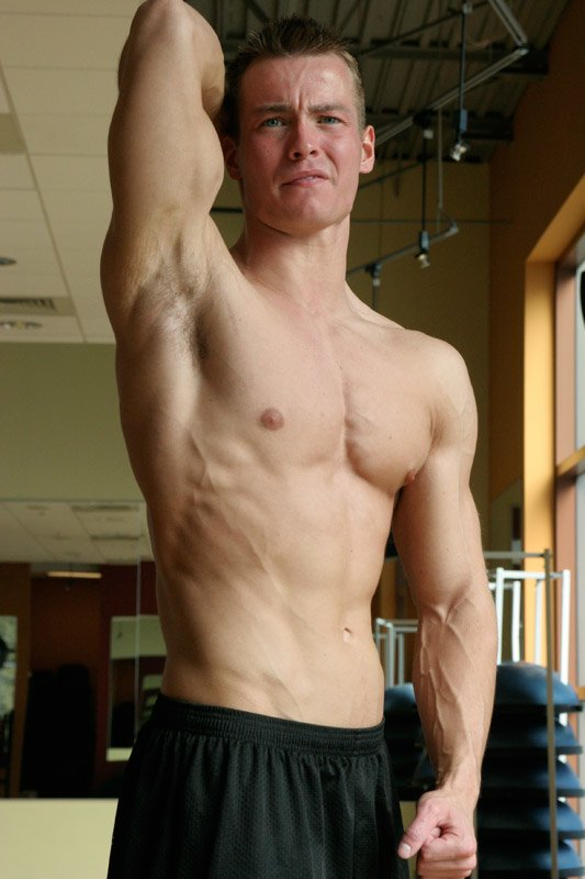 10 Rules For Long-Term Muscle Growth - Get Great Returns!