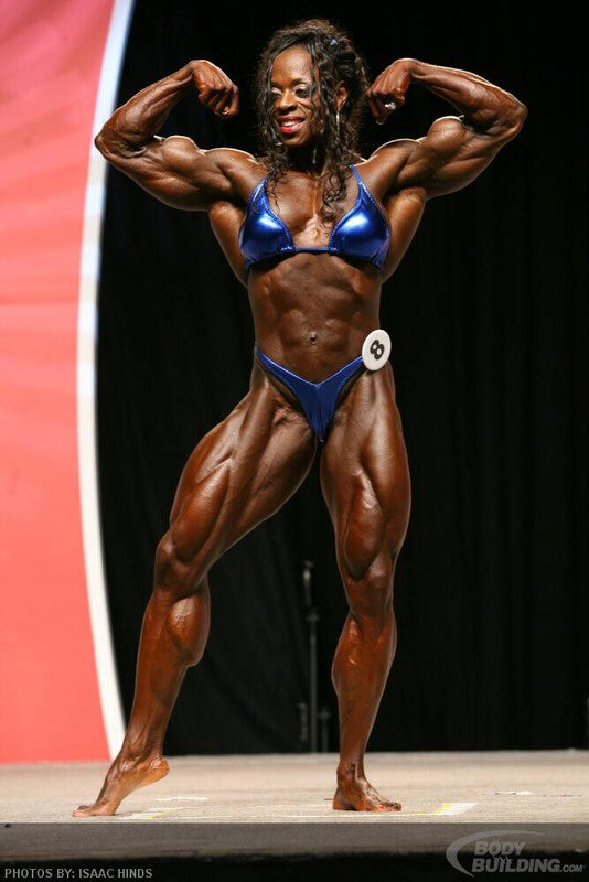 IMAGE: http://www.bodybuilding.com/fun/images/2008/2008_msolympia_review_k.jpg