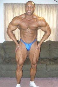 Big Sean Allen