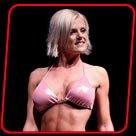 2009 Miss Bikini BodySpace Contest