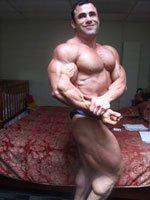 Moe El Moussawi