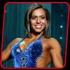 2009 Arnold Pics: Figure Finals