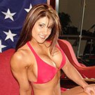 Christine Pomponio-Pate