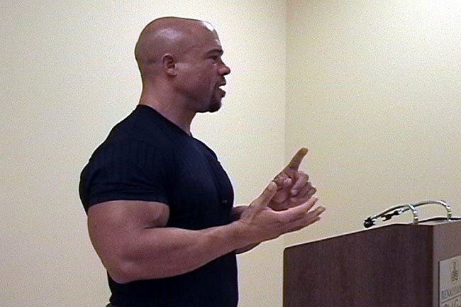 Bodybuilding Tips Related Keywords & Suggestions