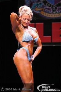 Amy Haake