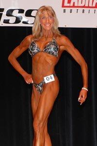 Annette Crnilovic