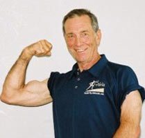Bob Has Seen And Done Much In Bodybuilding.