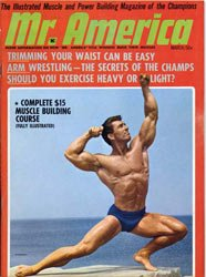 I Started Applying It To Bodybuilding.