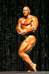 Armin Scholz