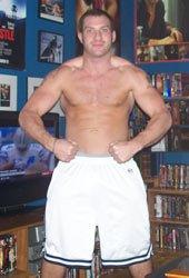 Brian DiMattia