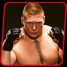 Brock Lesnar's Intense Training Routine