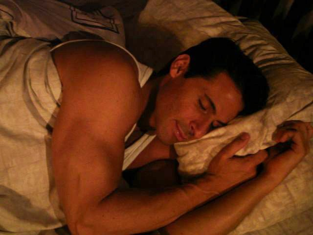 Здоровый сон. Мифы и заблуждения