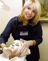 Sonya Dakar Skin Clinic