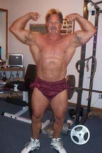 Clint Struble