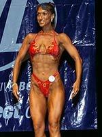 Linda Cusmano