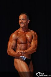 David Sliney