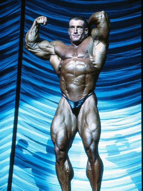 best steroids for bulking 2012