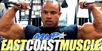 East Coast Video Series