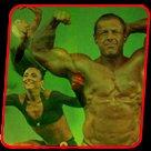 2008 NPC Emerald Cup Review