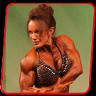 2007 NPC Emerald Cup Pictures.