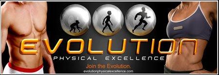 evolutionphysicalexcellence.com