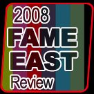 2008 FAME East Review