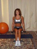 - fitness_model_training_lsm