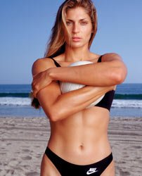 Volleyball star gabrielle reece interview likewise Hidden Gps Tracking Devices For Automobiles in addition Naviset Gt 10 moreover Personal Gps Tracker in addition Best Gps Trackers In Miami. on personal gps trackers