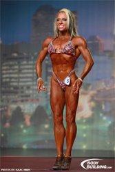 Jen Hendershott