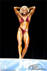 Jennifer Lynn Cowan