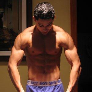 Jonathan Scialpi