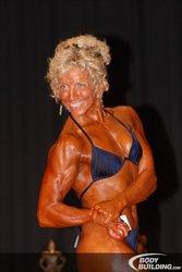 Kimberly Ryman