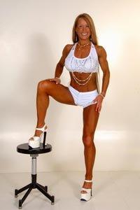 Linda Reho