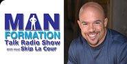 MANformation Talk Radio
