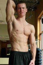 Beginning Bodybuilding
