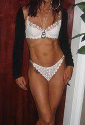 Melissa LaLone
