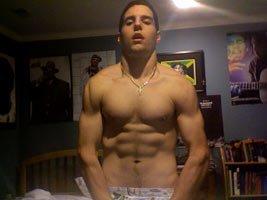 Michael Artiles