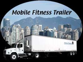 Mobile Physique