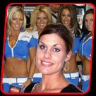 2008 Olympia Experience: Newbie Makes Trip To The Big Show!