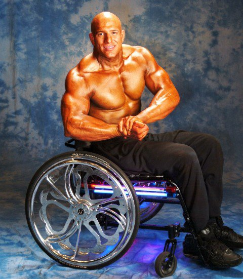 Male Transfo... How To Make Legs Stronger