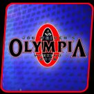 Complimentary Olympia Weekend Ticket Offer For Military Personnel.
